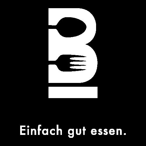 Bastis-Restaurant